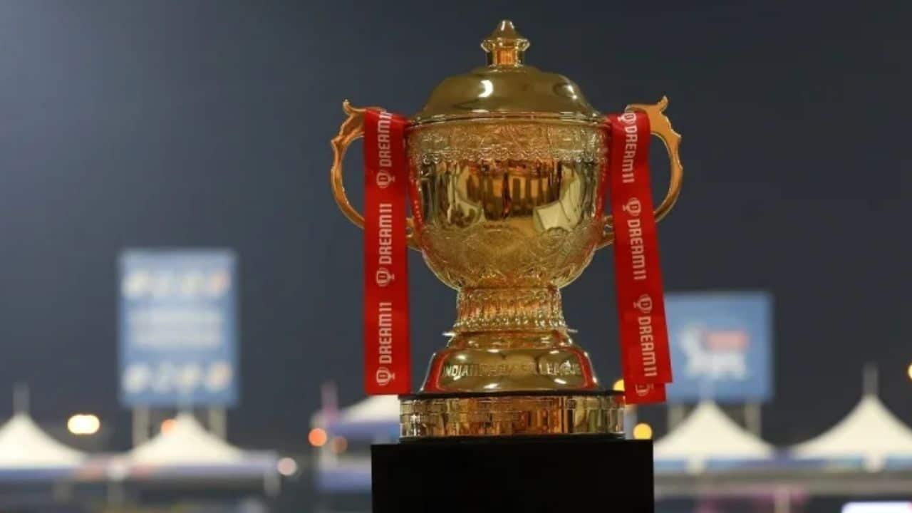 Biggest IPL Controversies: Scandals That Shook The Indian Premier League | The SportsGrail
